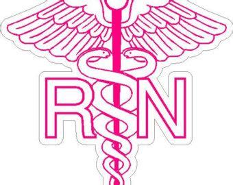 Sample nursing cover letter new nurse